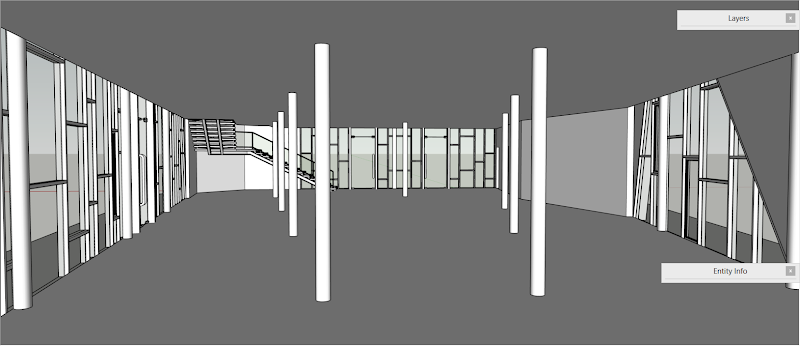 งาน 3D โหดๆ กับแบบที่ไม่ตรงกันสักด้าน Artgall16