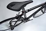 Pinarello Dogma 2 Campagnolo Super Record Complete Bike