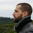 Alejandro Nasif Salum