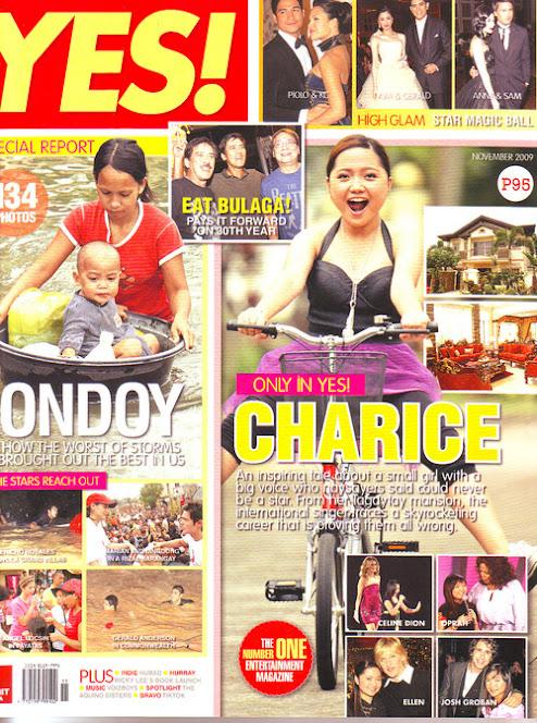 November 2009 - Yes! Magazine (Cover) Tumblr_kxj75lyQw01qae78l