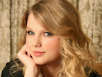 Daftar Lagu Taylor Swift Enak Didengar, Terbaik dan Populer