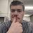 Ryan Guthrie avatar image