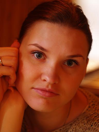 Olga Anufrieva Photo 9