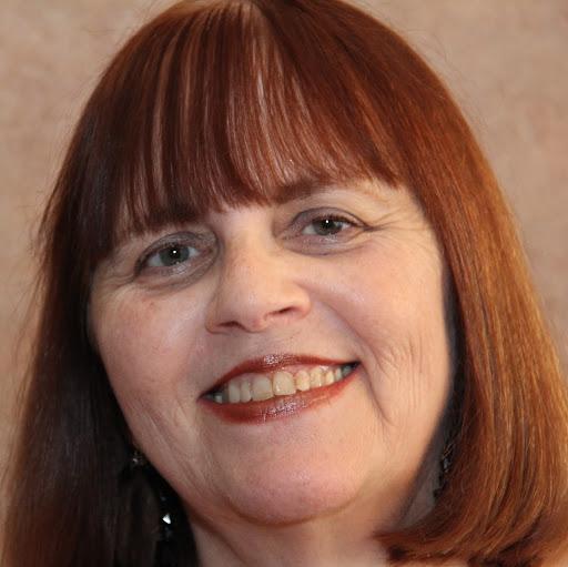 Anne Fink