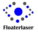 floaterlaser vitreous floaters