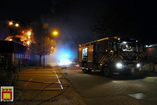 Uitslaande brand De Oude Molen Overloon 22-02-2013 (5).JPG