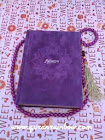 rainbow quran south africa, rainbow quran SA, rainbow quran wholesale in South Africa, quran rainbow in south africa,