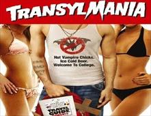 فيلم Transylmania