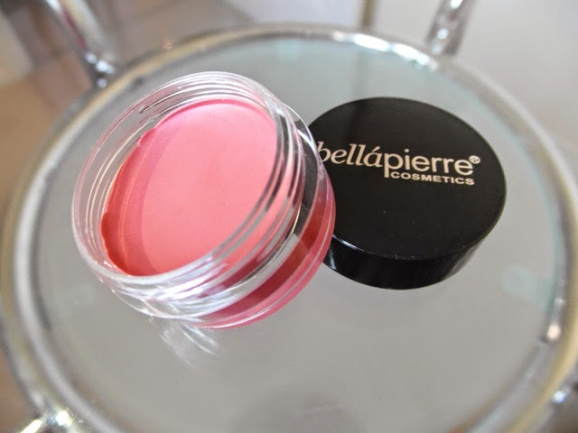 how to choose lip and cheek stain