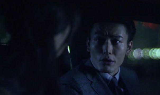 Warabino Tomoyo