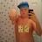 The Diamond Hero avatar image