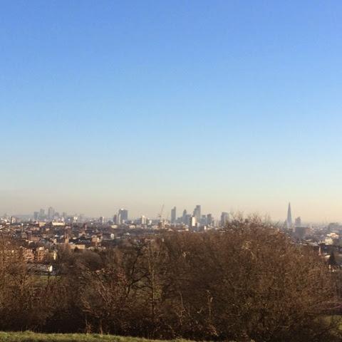 parliament-hill-views