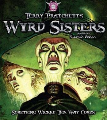 0Wyrd-sisters-poster1.jpg