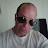 Mark Lemons avatar image
