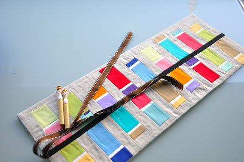 Image result for improv patchwork