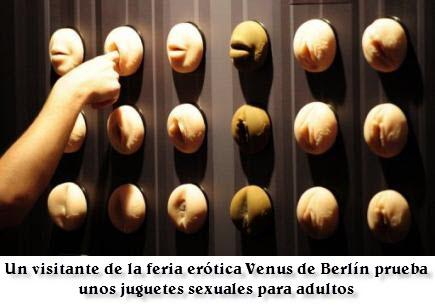 extremo intercambio de parejas juguetes sexuales en Santander
