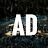 abhinav dilip avatar image