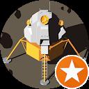 Dean H.,AutoDir