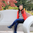 Annie Chen avatar image
