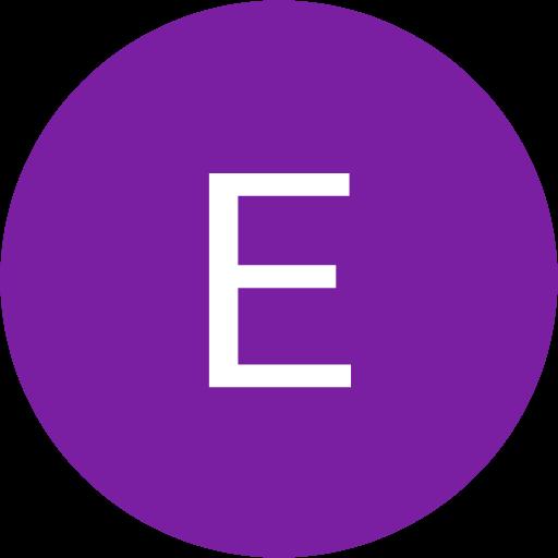 Edgar Duke, Jr