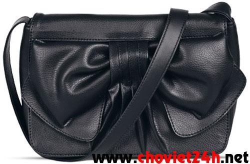 Túi xách thời trang Sophie Cedres - GLBT2