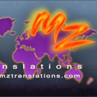 who is Mirta Zoia contact information