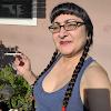 Yvette Crozier-Matula