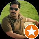 Renji Mallappally