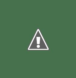 Bài Giảng Kinh Thánh Sách Các Vua 2