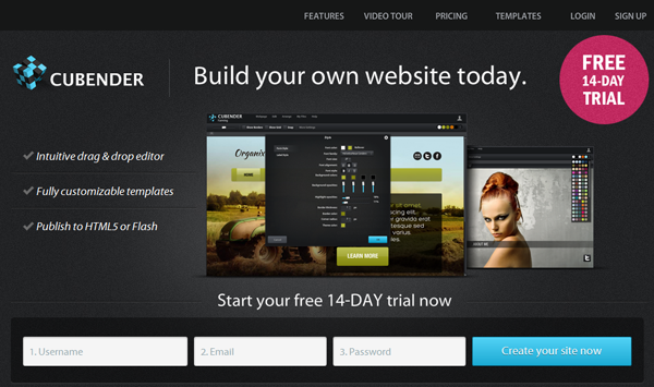 10 web builders that dont require any coding skills