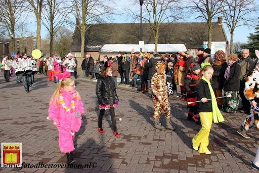 Carnavalsoptocht overloon 10-02-2013 (2).JPG