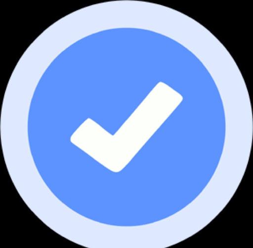 Shahid Shamim Ansari, User Review of TheOfficePass.com