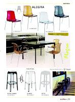 καρεκλες για μπαρ