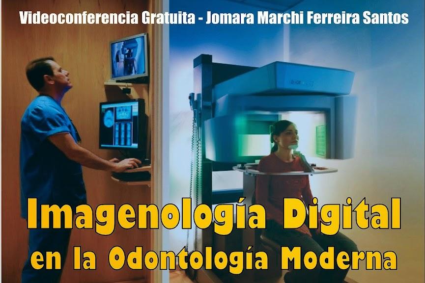 imagenologia-Digital