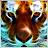 Frank K avatar image