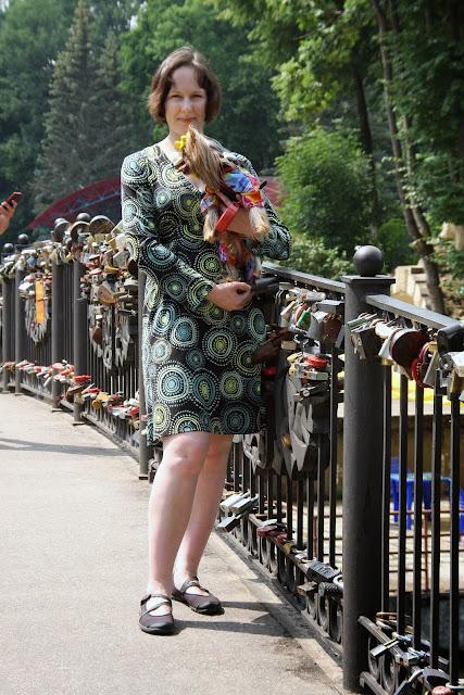 18-19 июня 2011г. Беларусь (2хСАС) - Смоленск CACIB (фотоотчёт) 59
