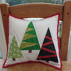 christmas cushion.jpg