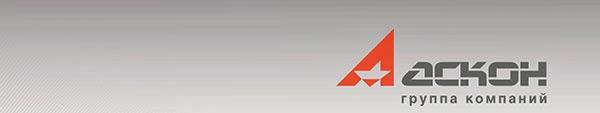 SURFCAM сертифицировано для работы с КОМПАС-3D v14