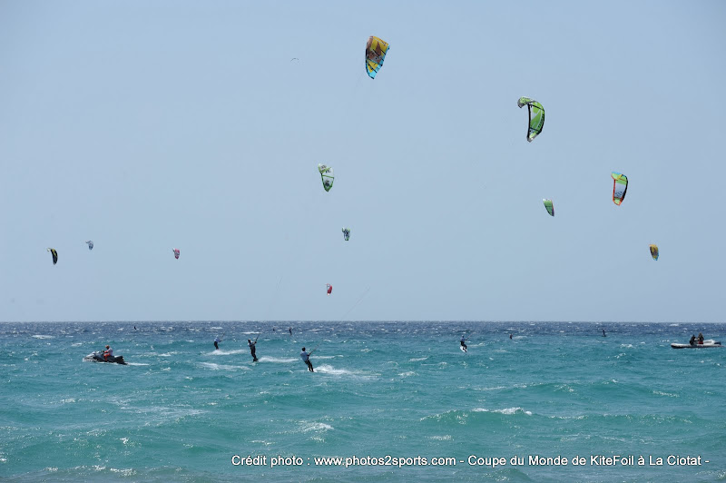 1ère Coupe du Monde de KiteFoil à La Ciotat le 19.05.2012 DSC_1118