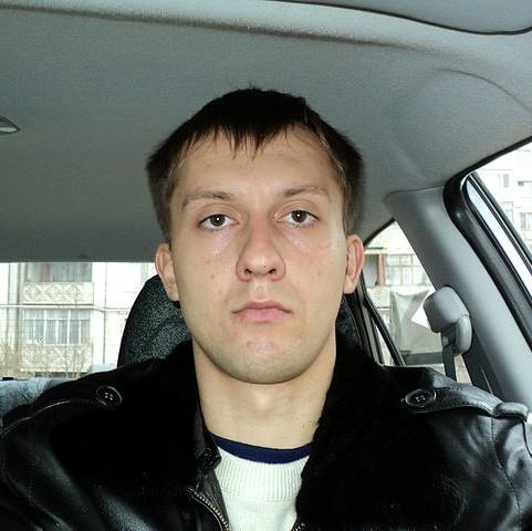 Леонид Землянский