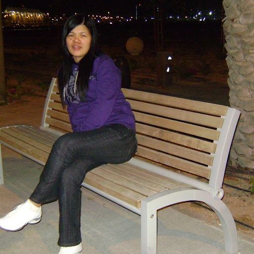 Mariah Fernandez