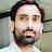 Neetesh Kumar Dwivedi avatar image