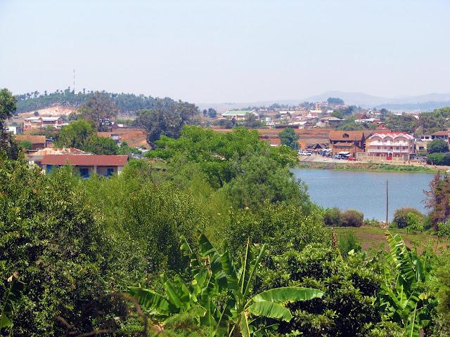 صور من مدغشقر Madagascar 14846385244