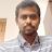 Chelladurai K avatar image