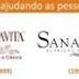 Encerrado Sanavita + Sorteio