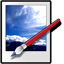 ดาวน์โหลด Paint.NET 4.0.5 โปรแกรมวาดรูปง่ายๆ