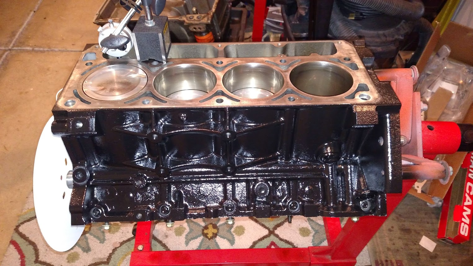 Sbe Ly6 S475 T4 125 83mm 798 Rwhp 17 Psi Through Unlocked 4l80e Gm Engine Diagram The Existing Motor And Trans If Up For Sale I Have Some Interest In It But Time So Far We Are On Schedule