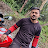 Arup Bhumij avatar image