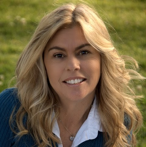 Christy Maggiora