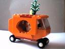 pumpkin_car2.jpg